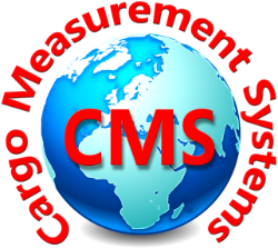 Cargo Measurement Systems